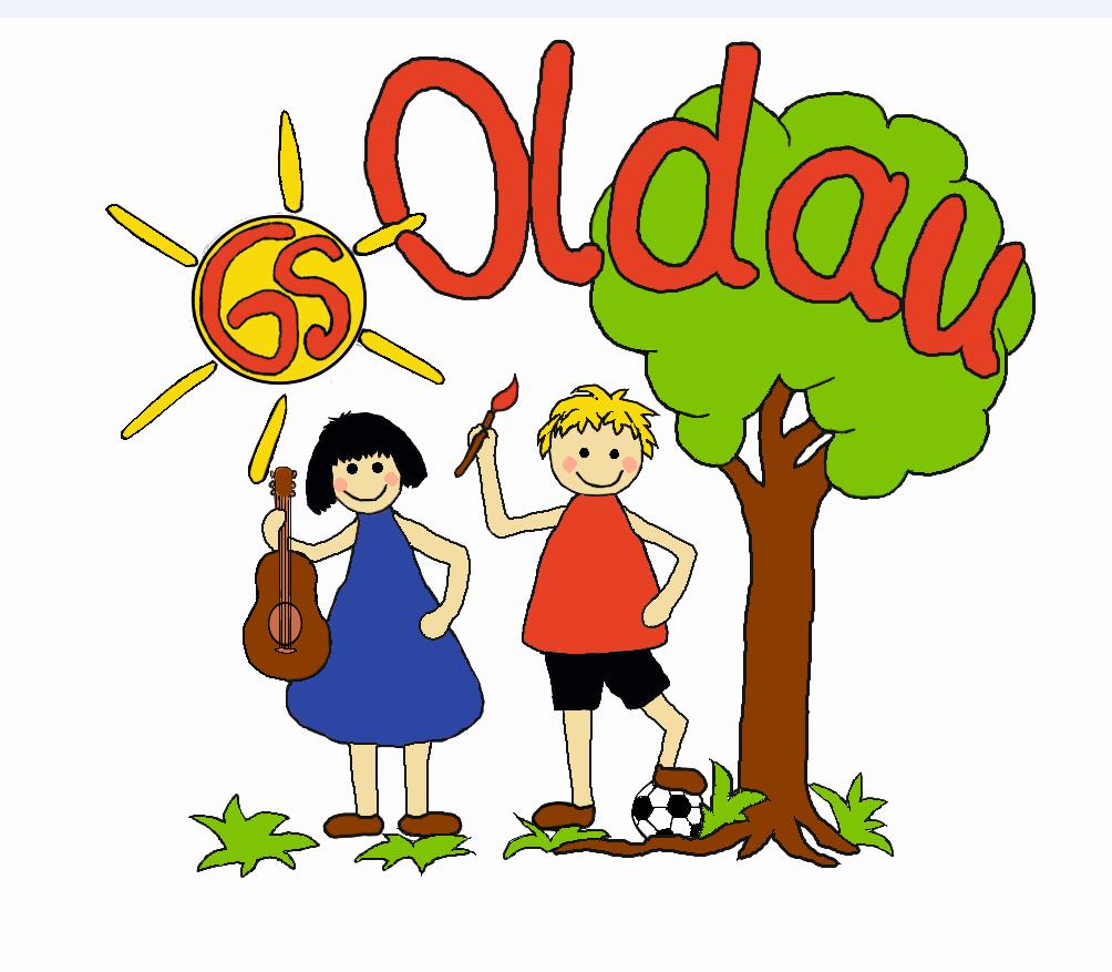 Grundschule Oldau